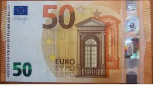 Zoek onder de 50 euro